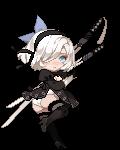 Little Prawn Sticks's avatar