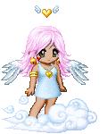 Sovrana's avatar
