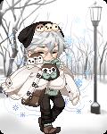 Yugi Schiffer's avatar