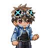 Hidainn's avatar