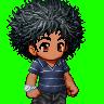 Pablo B. Escobar's avatar