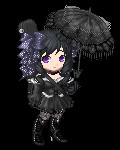 StealthSynn-er's avatar