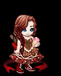Aiehtela's avatar