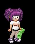 kaykayhey123's avatar