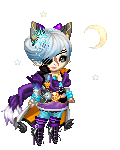 fire_and_ice_dragoness's avatar