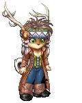 Salohks's avatar