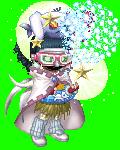 Shoosie's avatar