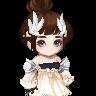 xaiisu's avatar