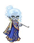 ShivatheIcePrincess's avatar