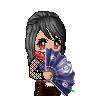 guzzi_girl29's avatar