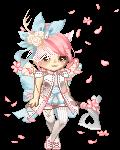Sanentur's avatar