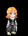 squireceilann's avatar