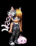 NekoEclipse's avatar