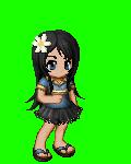 Shadys_Gurl22's avatar