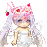 manecool girl's avatar