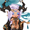 latina_moon's avatar