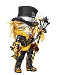 Representative Masakaki's avatar
