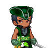 Galerian Oni's avatar