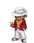 gangsta king333