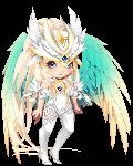 askingchloe's avatar