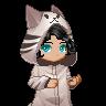 Mitkuni's avatar
