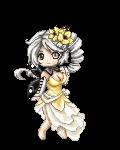 Sweet Toxic Honey's avatar