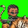 T max's avatar