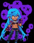 Tsubakuo's avatar