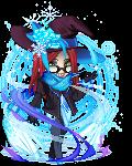 Itami Of Kasai's avatar