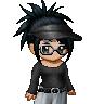 XxLove NotesxX's avatar