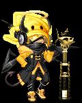Valyor's avatar