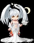 xHikari Ryuux's avatar