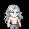 Fullblackhabit's avatar