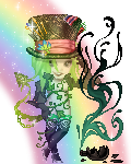 xmystic xXx gypsyx's avatar