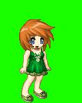 MsiBlue's avatar