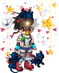 Quantun Relations's avatar