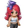 caramelxapple's avatar