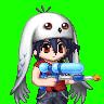MoshiHibana's avatar