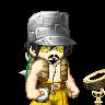 Areweeffingserious's avatar