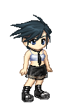Mai Lanh's avatar