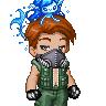 DracoAlton333's avatar