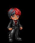 13-----Blake-----13's avatar