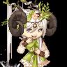 Evrina's avatar