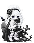 FantasticBaby93's avatar