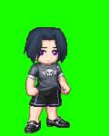 Crimson_Shadow_Prince's avatar