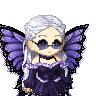 Alisa_Veil's avatar