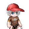 JerryNal's avatar