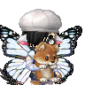 braceface999's avatar