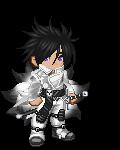 Aero Diskence's avatar