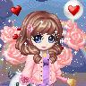 Pink Glitter Poo's avatar